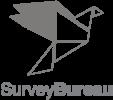 Survey Bureau